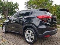 Honda HR-V E CVT 2015,Penebar Pesona Yang Sangat Memikat (WhatsApp Image 2019-11-14 at 13.03.21 (1).jpeg)