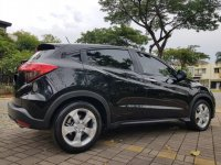 Honda HR-V E CVT 2015,Penebar Pesona Yang Sangat Memikat (WhatsApp Image 2019-11-14 at 13.03.20 (1).jpeg)