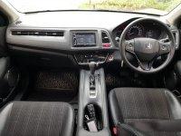 Honda HR-V E CVT 2015,Penebar Pesona Yang Sangat Memikat (WhatsApp Image 2019-11-14 at 13.03.17.jpeg)