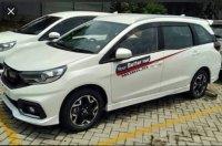 Promo Honda Mobilio dp 10 jt