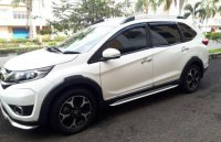 Jual Honda BR-V: Super promo brv manual dp 10 jt