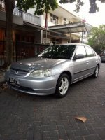Honda Civic Vti 1,7 MT Tahun 2001 plat B (tmp_php8or168_9000171_1534895879.jpg)