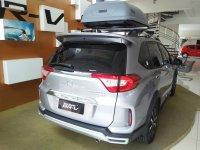 Honda BR-V: Kredit Ringan Mobil BRV Prastige (1573966720433-1915352621.jpg)