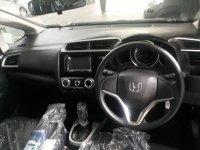Honda Jazz S manual murah (IMG_20191008_133940_417.jpg)