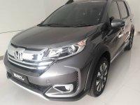 Jual BR-V: Honda BRV Manual murah