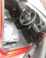 Honda mobil brio RS Manual (IMG_20191024_110928_044.jpg)