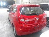 Honda Brio S satya murah (IMG_20191008_132919_389.jpg)