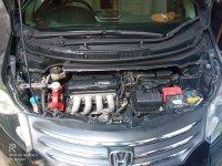 Honda: Di Jual Freed PSD Hitam Tahun 2010 (IMG-20191109-WA0005.jpg)