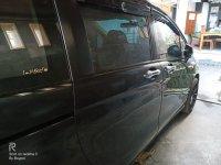 Honda: Di Jual Freed PSD Hitam Tahun 2010 (IMG-20191109-WA0006.jpg)