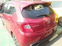 Promo Akhir Tahun Honda Brio RS Jabodetabek (IMG20191120082019.jpg)