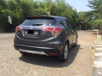 HR-V: Jual Honda HRV E CVT 2016 (HRV-backright.jpeg)