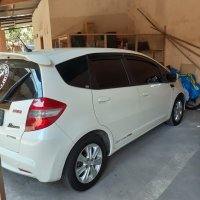 honda jazz s automatic (WhatsApp Image 2019-11-17 at 12.37.51.jpeg)