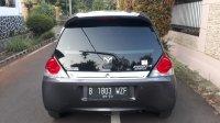 Honda Brio E 1.2 cc Th'2018 Automatic (4.jpg)