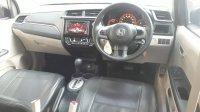 Honda Brio E 1.2 cc Th'2018 Automatic (7.jpg)