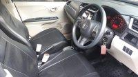 Honda Brio E 1.2 cc Th'2018 Automatic (8.jpg)