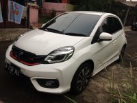Honda Brio RS Manual 2017 (619122FF-5C4A-4A98-86BE-755AD810C5A7.jpeg)