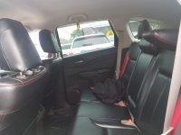 CR-V: Honda CRV 2.4 2012 AT Istimewa (WhatsApp Image 2019-11-23 at 13.22.55(1).jpeg)