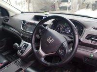 CR-V: Honda CRV 2.4 2012 AT Istimewa (WhatsApp Image 2019-11-23 at 13.22.55.jpeg)
