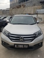 CR-V: Honda CRV 2.4 2012 AT Istimewa (WhatsApp Image 2019-11-23 at 13.22.56.jpeg)