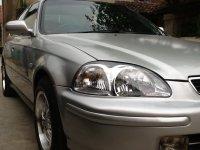 Jual Honda Civic Ferio 1996 Mulus