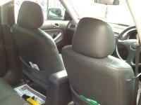 Honda Civic Ferio 1996 Mulus (20150505_IMG_0070.JPG)