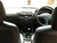 Honda Civic Ferio 1996 Mulus (20150505_IMG_0071.JPG)