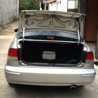 Honda Civic Ferio 1996 Mulus (009.JPG)