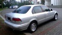 Honda Civic Ferio 1996 Mulus (IMG_20150517_171735.jpg)