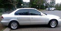 Honda Civic Ferio 1996 Mulus (F3.jpg)