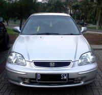 Honda Civic Ferio 1996 Mulus (F1.jpg)