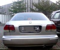 Honda Civic Ferio 1996 Mulus (F2.jpg)