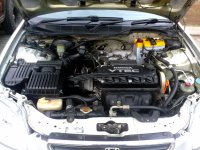 Honda Civic Ferio 1996 Mulus (F4.jpg)