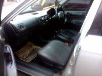 Honda Civic Ferio 1996 Mulus (IMG_20150517_171525.jpg)
