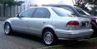 Honda Civic Ferio 1996 Mulus (IMG_20150517_171341.jpg)