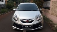 Honda Brio E 1.2cc Manual Th.2015 (1.jpg)