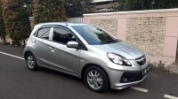 Honda Brio E 1.2cc Manual Th.2015 (2.jpg)