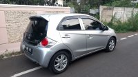Honda Brio E 1.2cc Manual Th.2015 (3.jpg)