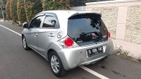 Honda Brio E 1.2cc Manual Th.2015 (4.jpg)