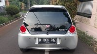 Honda Brio E 1.2cc Manual Th.2015 (5.jpg)