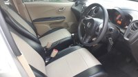Honda Brio E 1.2cc Manual Th.2015 (7.jpg)