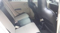 Honda Brio E 1.2cc Manual Th.2015 (8.jpg)