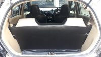 Honda Brio E 1.2cc Manual Th.2015 (10.jpg)