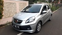 Honda Brio E 1.2cc Manual Th.2015 (9.jpg)