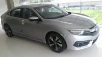 HONDA CIVIC 1.5 Turbo || Ready Stock di Honda Lenteng Agung Jakarta (image.jpg)