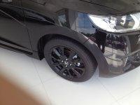 Beli HONDA JAZZ RS di HONDA LENTENG AGUNG || HARGA TERBAIK.. (image.jpg)