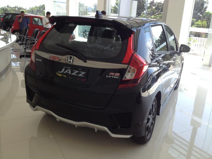 Harga Mobil Bekas Jazz Rs Malang – MobilSecond.Info