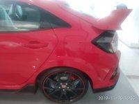 Honda: (Mobil Baru) Civic Type R 2.0 L  Manual Merah (IMG-20191115-WA0055.jpg)