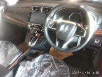 Honda: (Mobil Baru) Civic Type R 2.0 L  Manual Merah (IMG-20191115-WA0053.jpg)