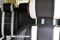 FOR SALE Honda CR-V AT 2009 i-VTech 2000CC KM 77.000 Hitam (DSC_0107.jpg)