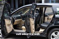 FOR SALE Honda CR-V AT 2009 i-VTech 2000CC KM 77.000 Hitam (DSC_0110.jpg)